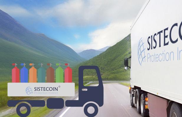 transport adr spagne
